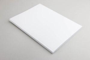 Broschürenbindung-6585-300x200