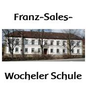 Franz-Sales-Schule-logo