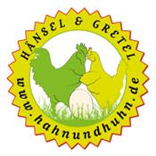 HG_LogoFinal