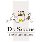 desanctis-logo