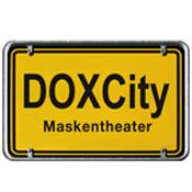 doxcity-logo