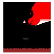 dempfle-logo