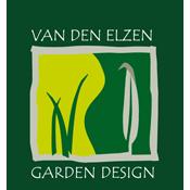 garden-design-logo