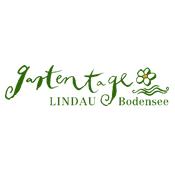 gartentage-lindau-logo