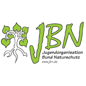 jbn-logo