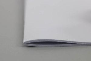 Broschürenbindung-6659-300x200