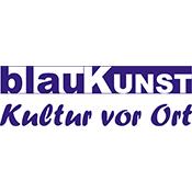 blaukunst-logo