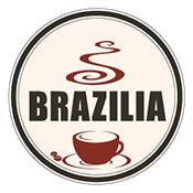brazilia-logo