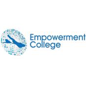 empowerment-logos