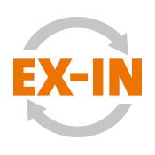 exin-logos