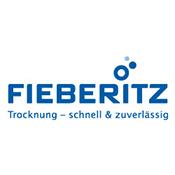 fieberitz-logo
