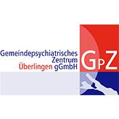 gpz-logos
