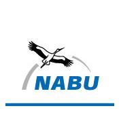 nabu-logo