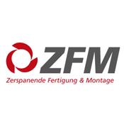 zfm-logos